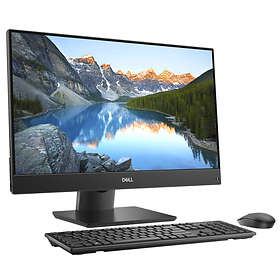 Dell Inspiron 24 5477 (5477-3856)