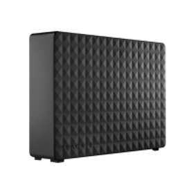 Seagate Expansion Desktop Drive 6TB