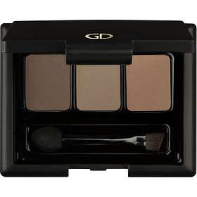 Ga-De Basics Brow Powder Palette