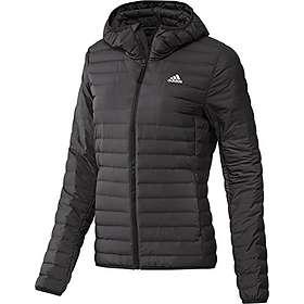 Adidas Varilite Soft Hooded Jacket (Dam)