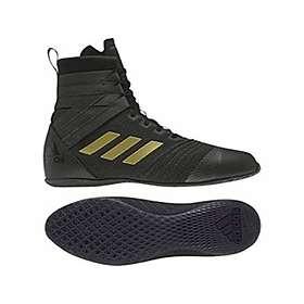 Adidas Speedex 18 (Unisex)