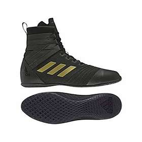 Adidas Speedex 18 (Unisexe)