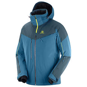 e10b39bb4 The North Face Trevail Hoodie Jacket (Men's) Best Price | Compare ...