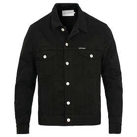 Calvin Klein Jeans Trucker Jacket (Herr)
