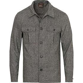 Oscar Jacobson Helge Shirt Jacket (Herr)