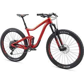 "Giant Trance Advanced Pro 2 29"" 2019"