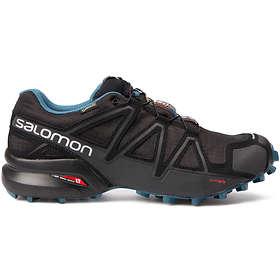 Salomon Speedcross 4 GTX (Unisex)