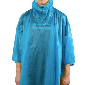 Sea to Summit Ultra-Sil Nano Poncho
