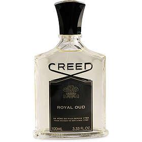 Creed Royal Oud edp 100ml