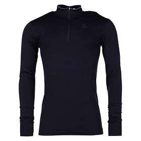 Craft Fuseknit Comfort LS Shirt Half Zip (Herr)