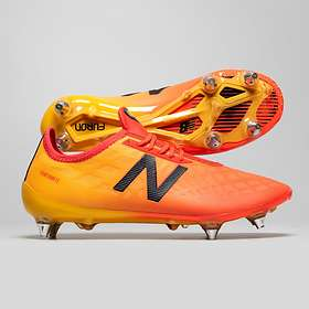 eb63e20ad Find the best price on New Balance Furon 4.0 Pro SG (Men's ...