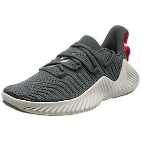 check out d09c7 802d1 Adidas AlphaBounce TR (Herr)