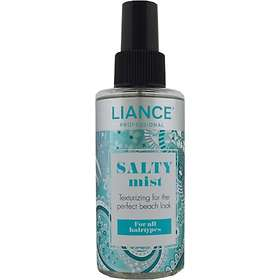 Liance Salty Mist 150ml