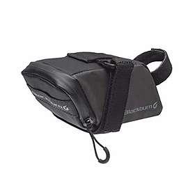 Blackburn Small Grid Seat Bag