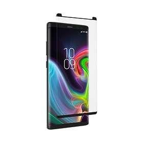Zagg InvisibleSHIELD Glass Curve Elite for Samsung Galaxy Note 9