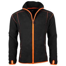 Sherpa Fiber Jacket (Herr)