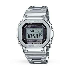 Paras hinta Casio G-Shock GMW-B5000D-1  35d5b97ccc
