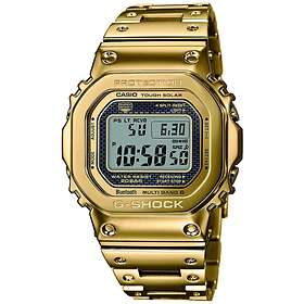 Paras hinta Casio G-Shock GMW-B5000TFG-9  a8a1aee225