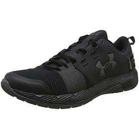 sale retailer 2c898 a57c4 Under Armour Commit TR X NM (Men's)