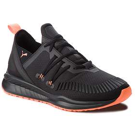 Find the best price on Puma Ignite Ronin Unrest (Men s)  39f5d2117