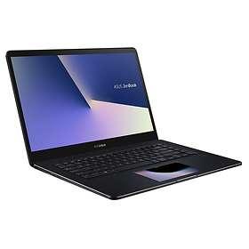Asus ZenBook Pro 15 UX580GD-BN010T