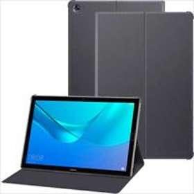 Huawei Flip Cover for Huawei MediaPad M5 10.8