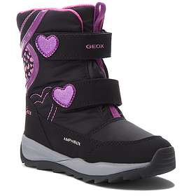 ac154a2765b Find the best price on Geox J Orizont B G. Abx E (Girls)
