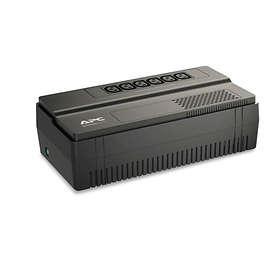 APC Back-UPS BV1000I