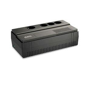 APC Back-UPS BV500I-GR