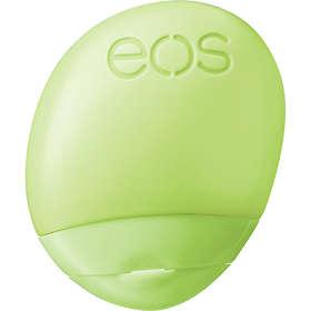 eos Hand Lotion Cucumber 44ml