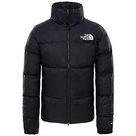 The North Face 1996 Retro Nuptse Jacket (Herr)