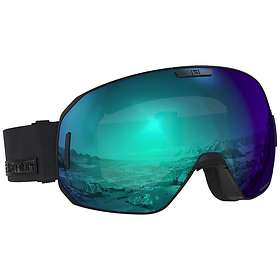 Salomon S/Max Photochromic