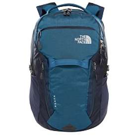 The North Face Surge (2018)