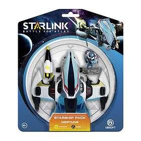 Ubisoft Starlink Staship Pack - Neptune