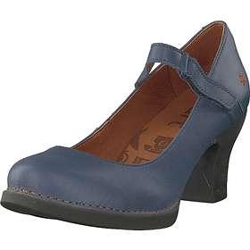 ART Shoes Harlem 0933