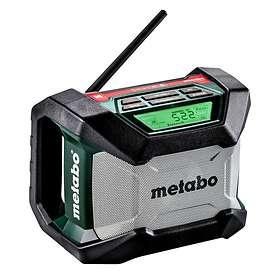 Metabo R BT 12-18V