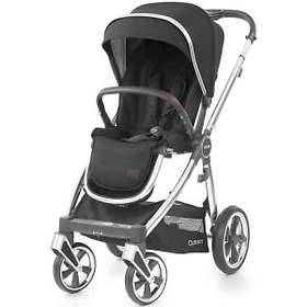 BabyStyle Oyster 3 (Pushchair)