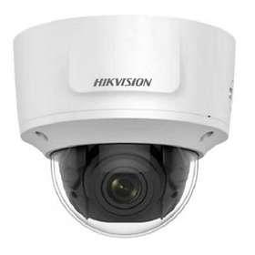 HIKvision DS-2CD2745FWD-IZS-2.8-12mm