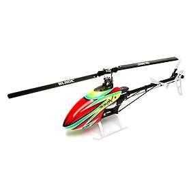 Blade Helis 330X RTF