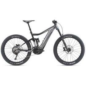 Giant Trance SX E+ 1 Pro 2019 (E-bike)