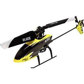 Blade Helis 70 S RTF