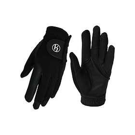 HJ Glove Rain II