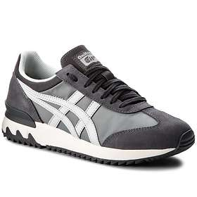 2c71ce57939c Find the best price on Onitsuka Tiger California 78 Ex (Unisex ...