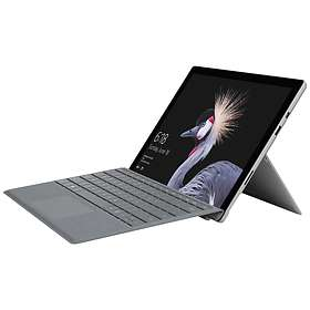 Microsoft Surface Pro i5 with Type Cover 8Go 128Go