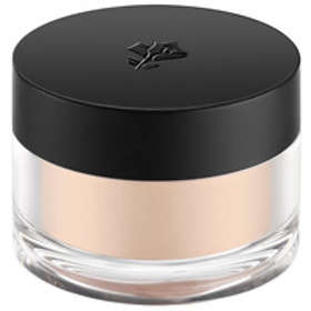 Lancome Long Time No Shine Loose Setting Powder