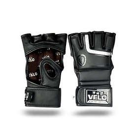 Velo Black Line MMA Gloves