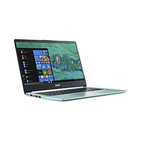 Acer Swift 1 SF114-32 (NX.GZGEF.002)
