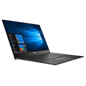Dell XPS 13 9370 (29WKT)