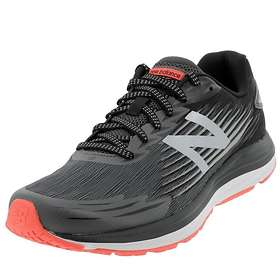 quality design 7c51a 9871d New Balance Synact (Herr)