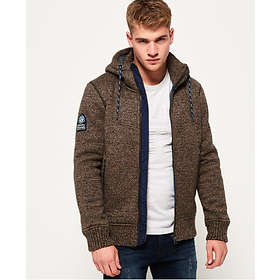 Superdry Rookie Qan8a Best Patched Price Parka Find Aviator On The Men's qCdxZ